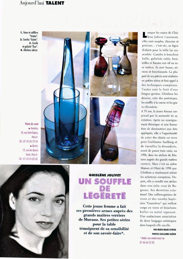 ELLE-DECO-France-presse-ghislene-jolivet